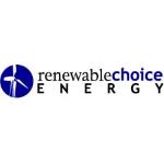 Renewable Choice Energy