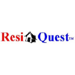 Resi Quest