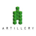 Artillery Sales