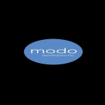 Modo Developers, Inc.